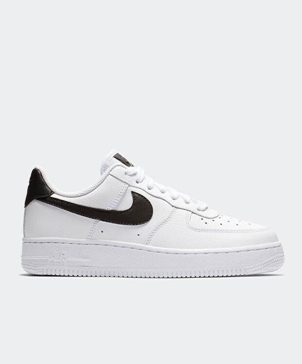 Resim Nike Wmns Air Force 1 07