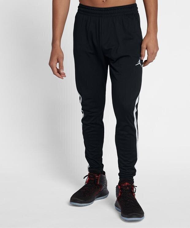 Resim Jordan M J 23Alpha Dry Pant