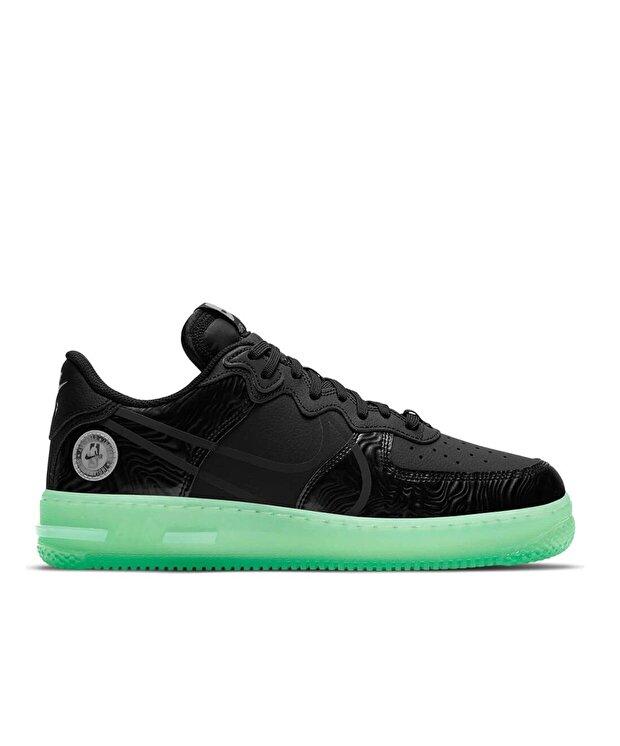 Resim Nike Air Force 1 React Lv8