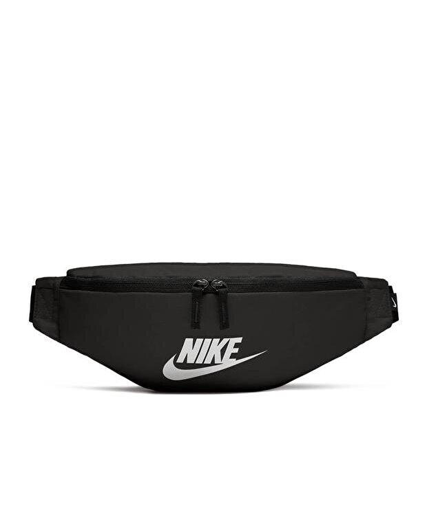 Resim Nike  Heritage Hip Pack