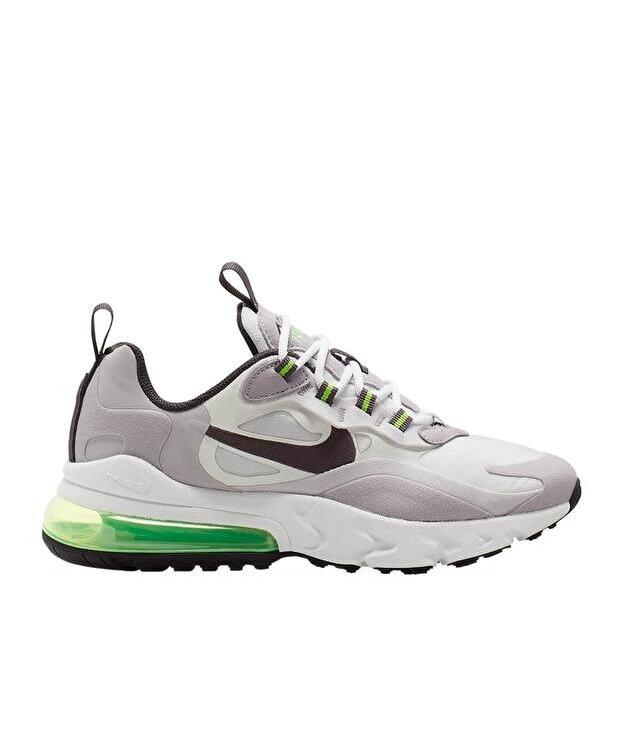 Resim Nike Air Max 270 React (Gs)