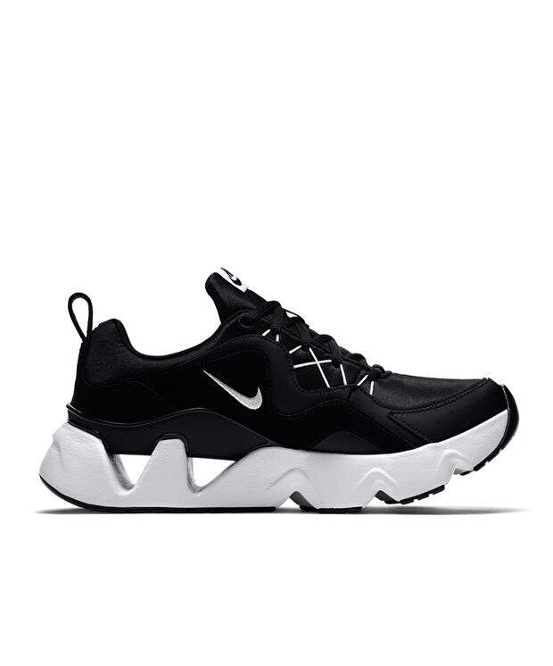 Resim Wmns Nike Ryz 365