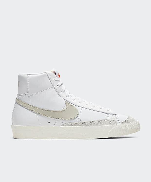 Resim Nike Blazer Mid 77 Vntg