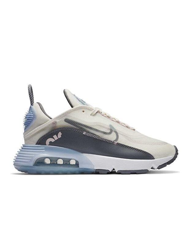 Resim Nike Air W Max 2090