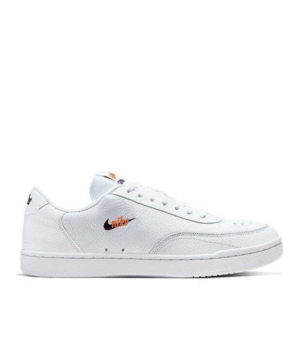 Resim Nike  Court Vintage Prem