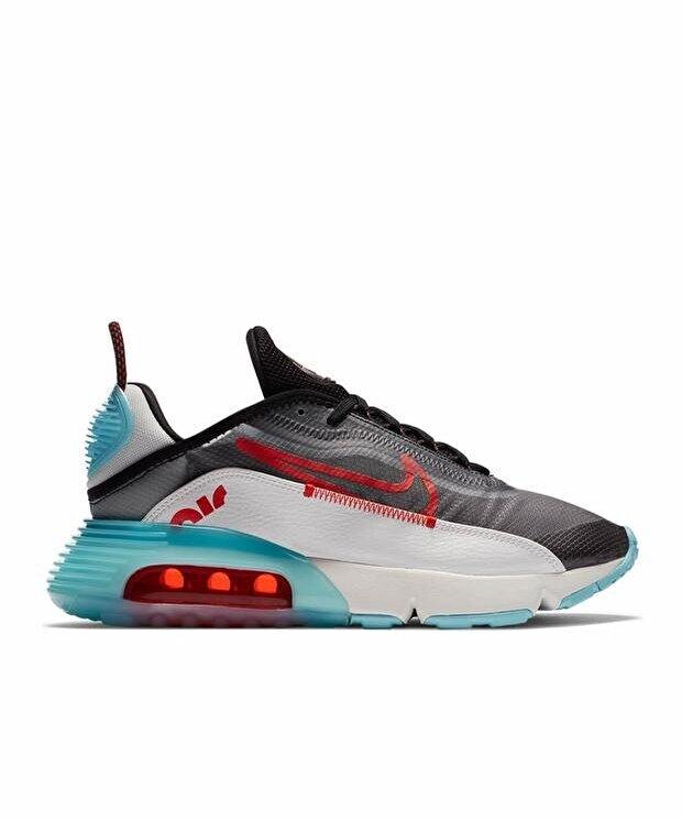 Resim Wmns Nike Air Max 2090