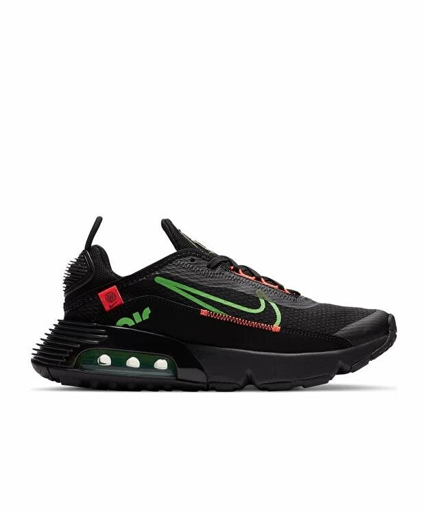 Resim Nike Air Max 2090 Gs
