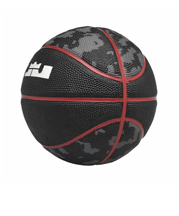 Resim Nike Lebron Skills Field Purple