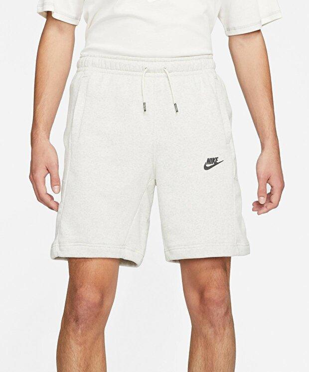 Resim Nike M Nsw Sb Short Revival