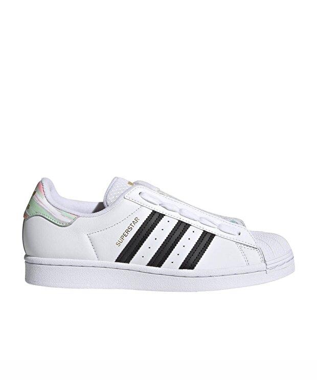 Resim adidas Superstar W
