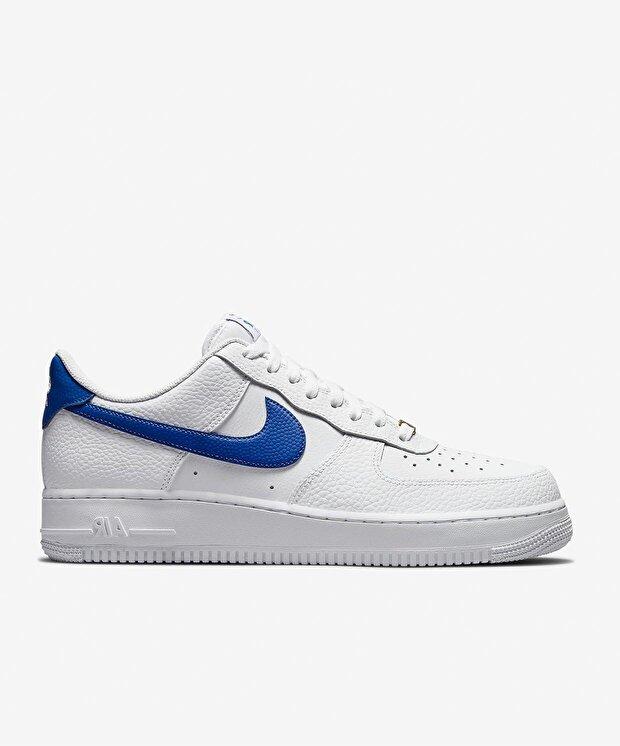 Resim Nike Air Force 1 07 Low