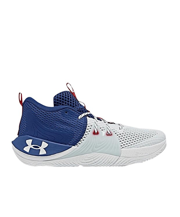 Resim Under Armour Gs Embiid 1
