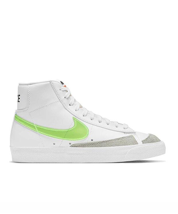 Resim Nike W Blazer Mid 77 Ess