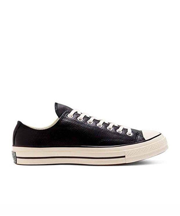 Resim Converse Chuck 70 Leather