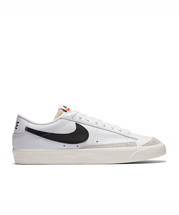 Resim Nike Blazer Low 77 Vntg