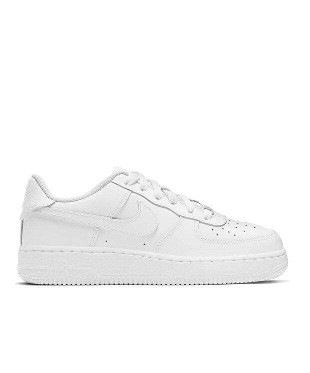 Resim Nike Air Force 1 Le (Gs)