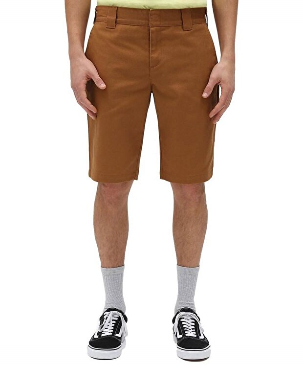 Resim Dickies Slim Fit Short