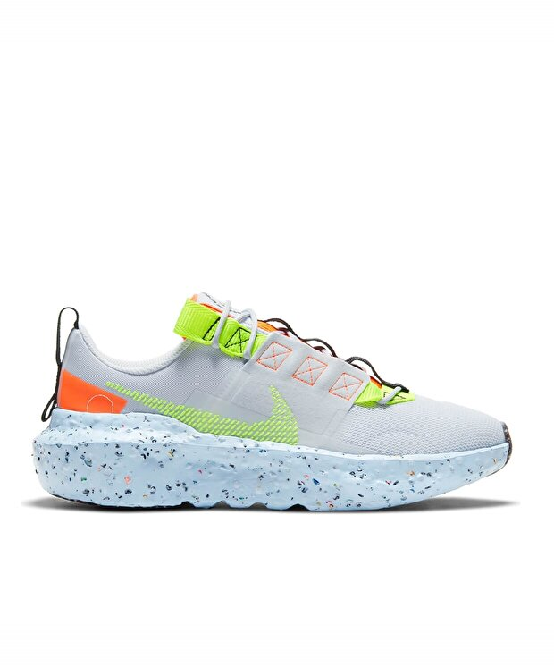 Resim Nike W  Crater Impact