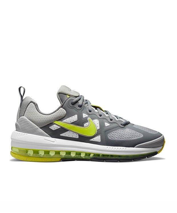 Resim Nike Air Max Genome