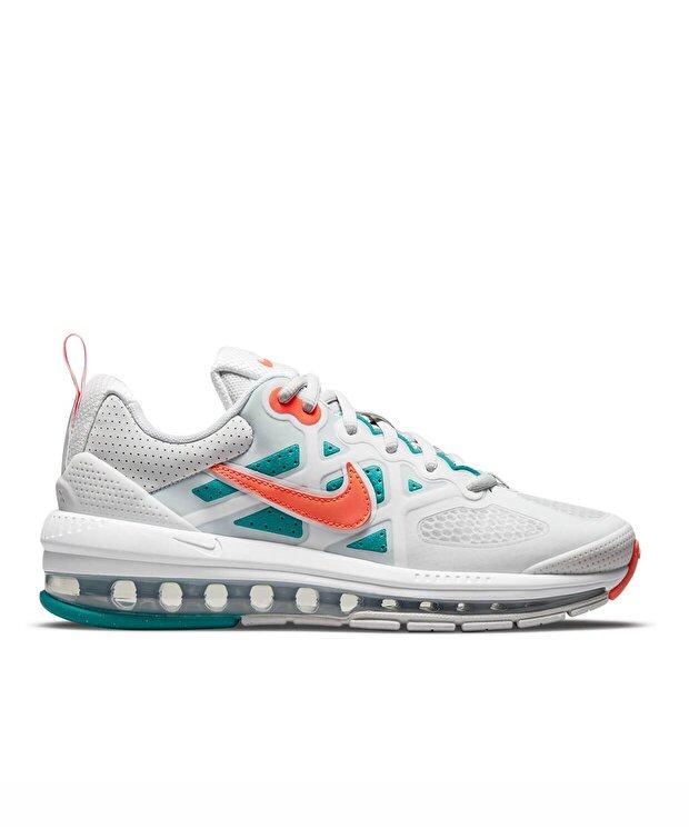 Resim Nike W Air Max Genome