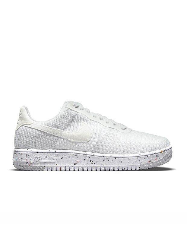 Resim Nike  Af1 Crater Flyknit