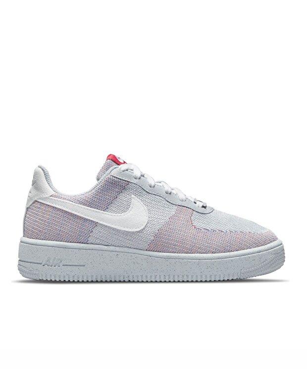 Resim Nike Af1 Crater Flyknit (Gs)