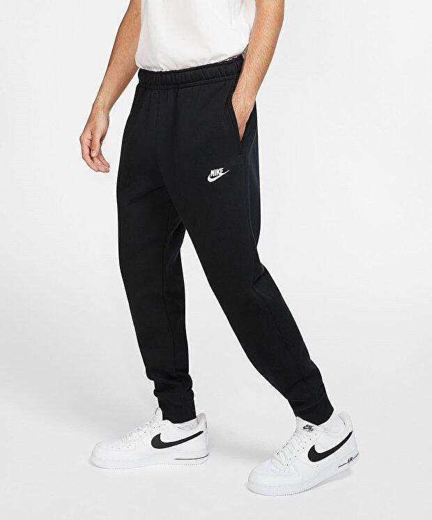 Resim Nike M Nsw Club Jggr Bb