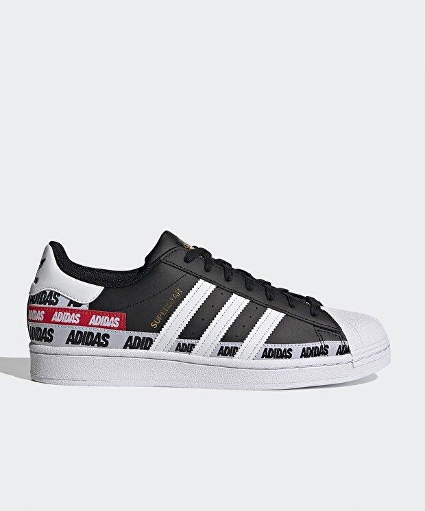 Resim adidas Superstar