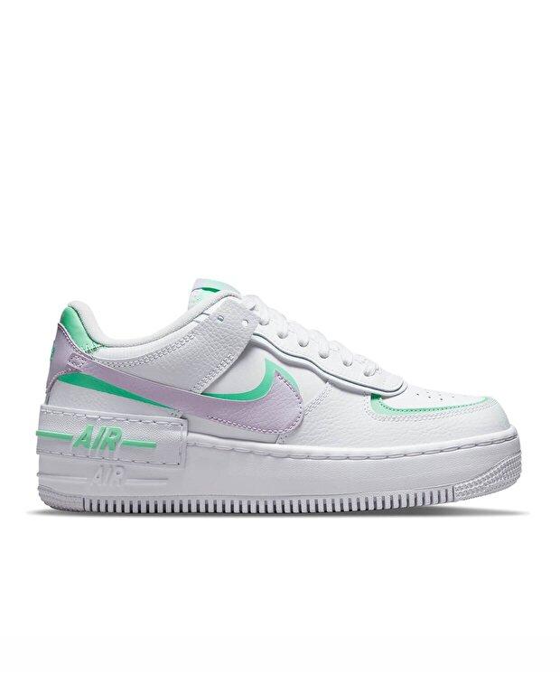 Resim Nike W Af1 Shadow