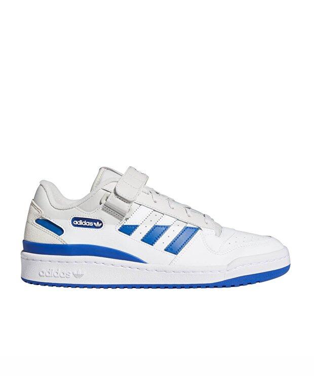 Resim adidas Forum Low Rt Split Pack