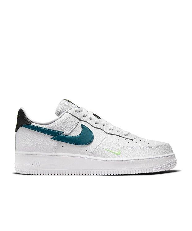 Resim Nike  Air Force 1 Low