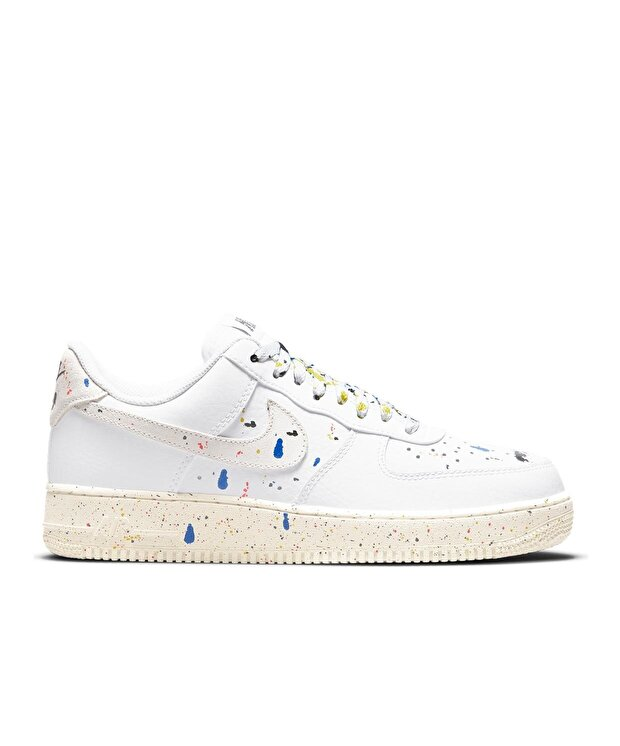 Resim Nike Air Force 1 07 Lv8