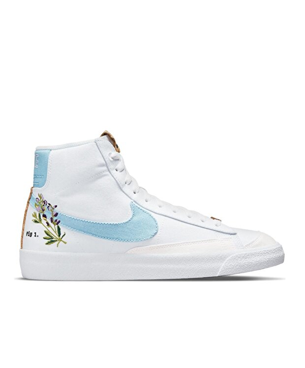 Resim Nike Blazer Mid 77