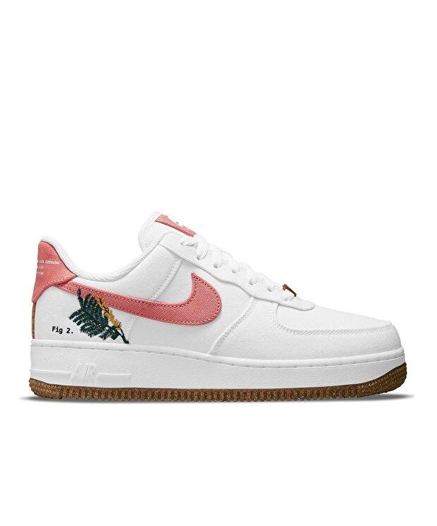 Resim Nike Wmns Air Force 1 07 Se