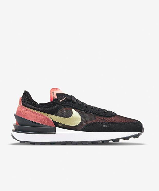 Resim Nike W Waffle One