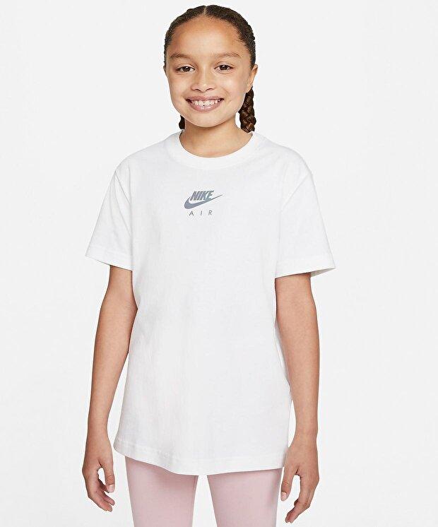 Resim Nike G Nsw Tee Bf  Air