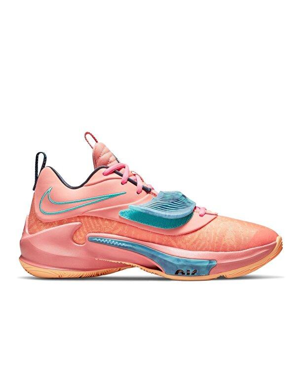 Resim Nike Zoom Freak 3