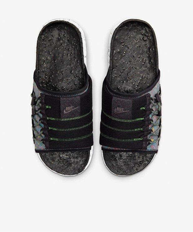 Resim Nike  Asuna Crater Slide