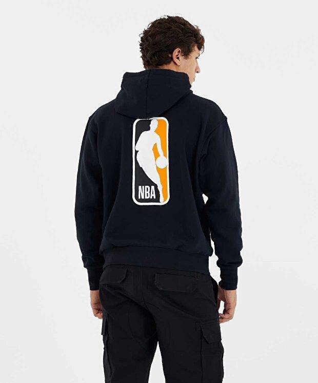 Resim Nike N31 M Nk Po Flc Essntl