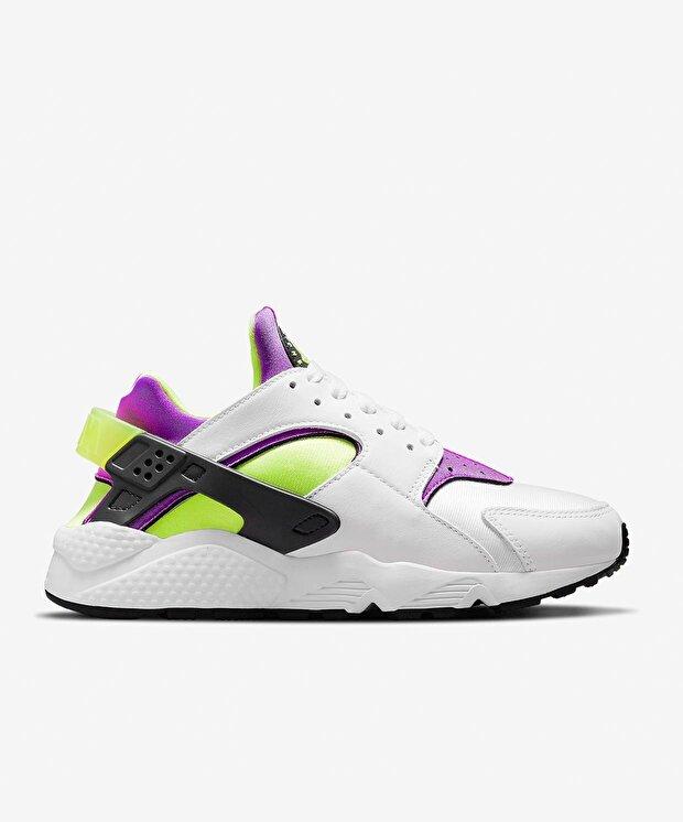 Resim Nike W Nike Air Huarache