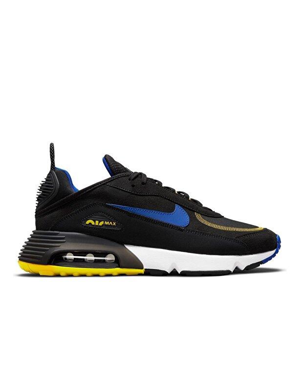 Resim Nike  Air Max 2090 C/S