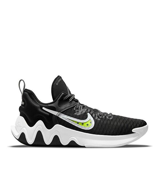 Resim Nike Giannis Immortality