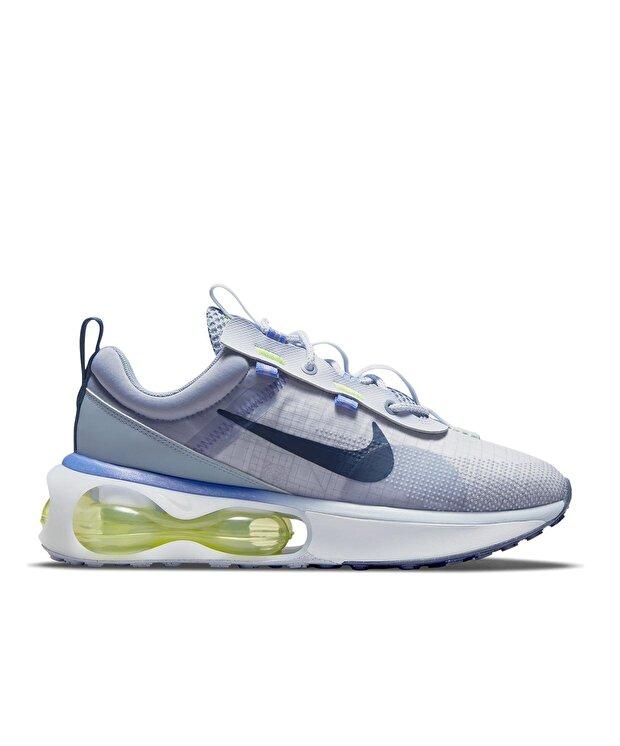 Resim Nike Air Max 2021