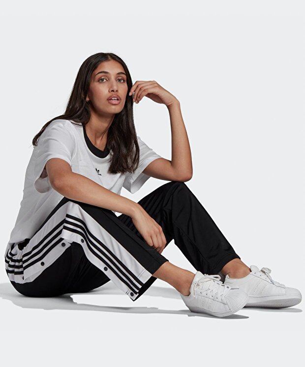 Resim adidas Adibreak Tp