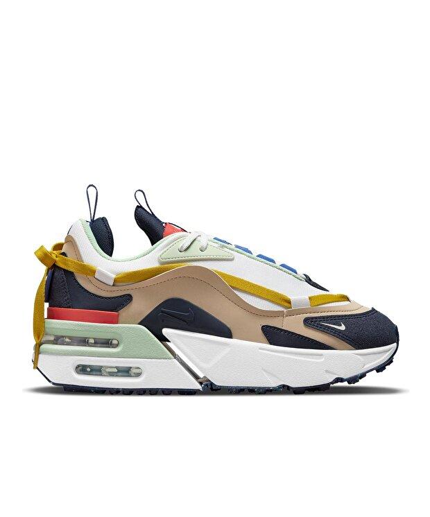 Resim Nike W Air Max Furyosa