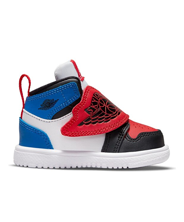 Resim Jordan Sky Jordan 1 (Td)