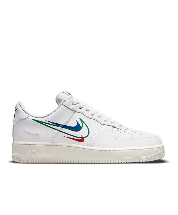 Resim Nike  Air Force 1