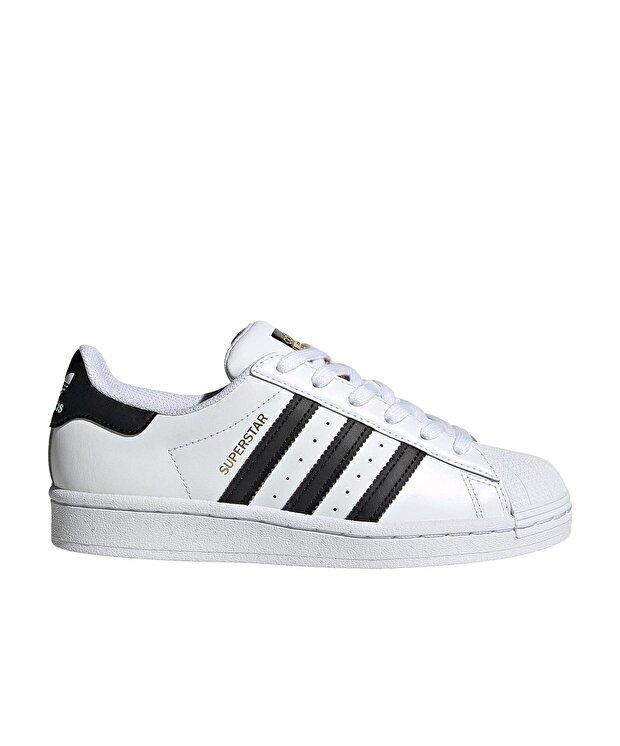 Resim adidas Superstar J