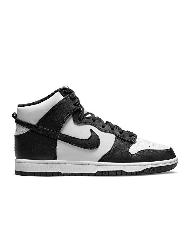 Resim Nike Dunk Hı Retro