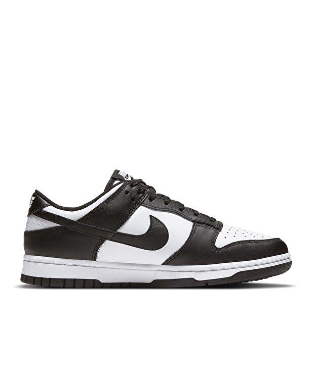 Resim Nike W Dunk Low